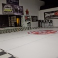 Practice Area at The Bboy Spot
