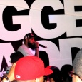 Dunk Exchange Orlando - performance