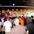 Packed! - Dunk Exchange Orlando