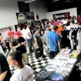 Dunk Exchange Orlando