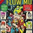 flowmo-2