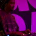 GrindTimeNow Lounge Battles 9 - DJ