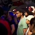 GrindTimeNow Lounge Battles 9 - Crowd