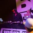 GrindTimeNow Lounge Battles 9 - Producer