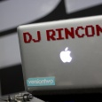 GrindTimeNow Lounge Battles 9 - DJ Rincon
