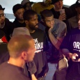 GrindTimeNow Lounge Battles 9 - MURS &amp; MadIllz