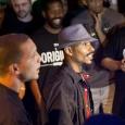 GrindTimeNow Lounge Battles 9 - MC Battle