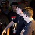 GrindTimeNow Lounge Battles 9 - 2vs2 MC Battles