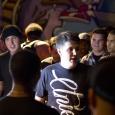 GrindTimeNow Lounge Battles 9 - 2vs2 MC Battles