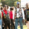 Buffalo Warriors - Justice for Trayvon