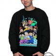 the-bboy-spot-sweater-outbreak-8-black-colorfull