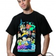 the-bboy-spot-t-shirt-outbreak-8-black-colorfull
