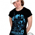 the-bboy-spot-t-shirt-outbreak-8-black-turquoise