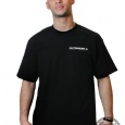 the-bboy-spot-t-shirt-outbreak-8-black-white