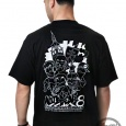 the-bboy-spot-t-shirt-outbreak-8-black-white_b