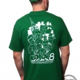 the-bboy-spot-t-shirt-outbreak-8-kelly-green-white_b
