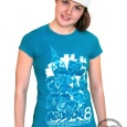 the-bboy-spot-t-shirt-outbreak-8-turquoise-wht