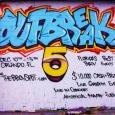 outbreak5-promo