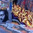 5 Pointz