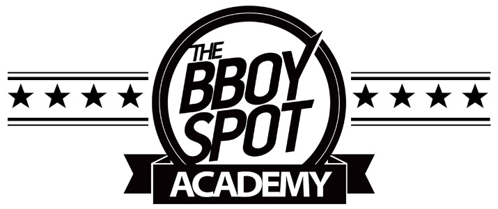 BBS-academy-banner