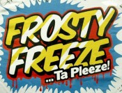 frosty-freeze