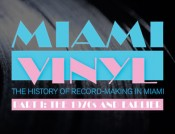 miami-vinyl-main