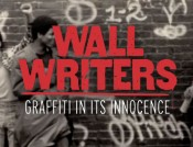 wall-writer-trailer