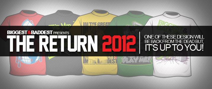 2012-return