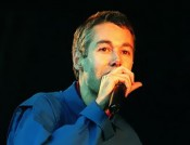 AdamYauch276