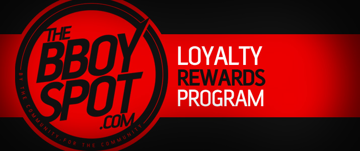 BBS-Rewards-Program