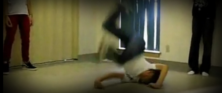 breakdance-fail