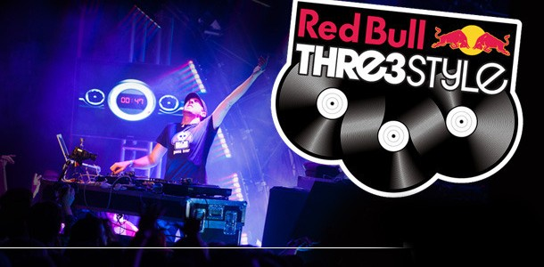 thre3style-2012
