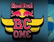 redbull-bc-one-header