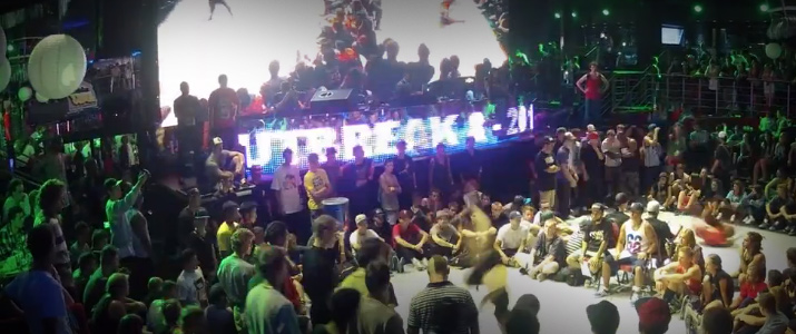 outbreak-2012-day-1-and-2-recap