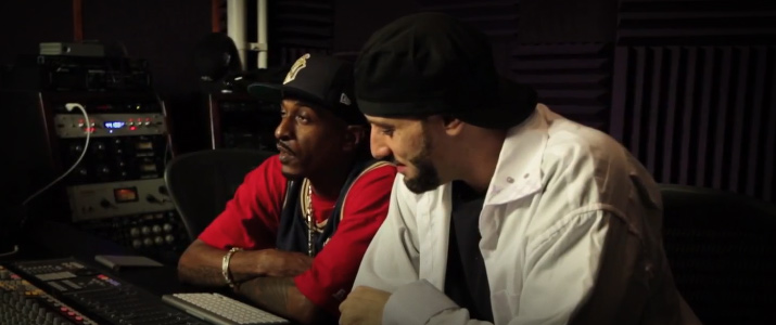 rakim-ra-rugged-studio