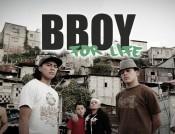 bboy-life-image