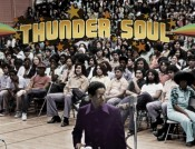 Thunder Soul