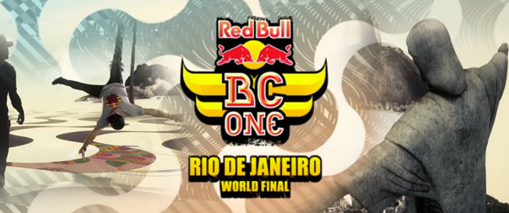 BC One Rio-1