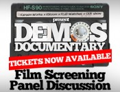 demos-documentary