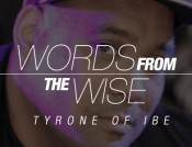 words-TYRONE