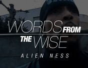 words-alien-ness
