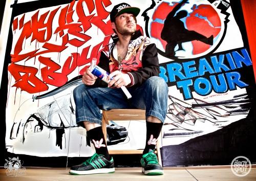 Breaking Tour-Nitra (2013) 16