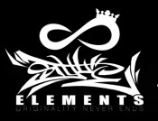 style-elements