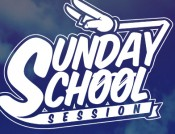 sunday-school-session