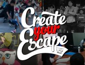 create-your-escape
