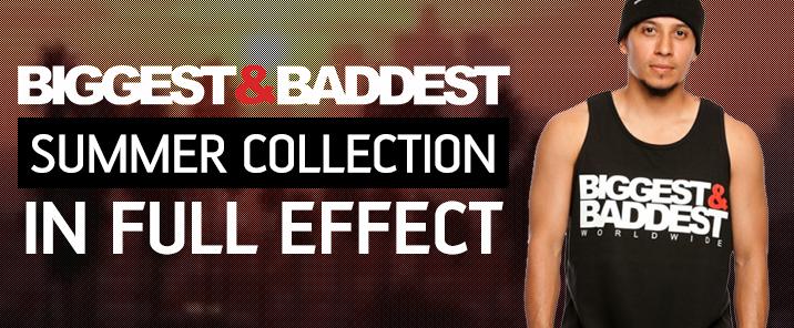 bnb-summereffect