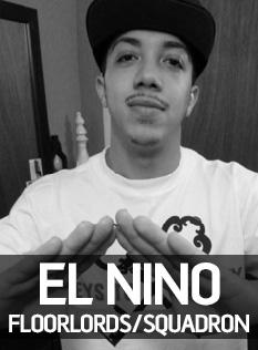 tn_elnino
