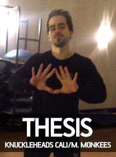 tn_thesis