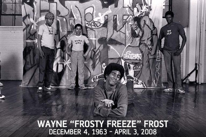 rip-frosty-freeze
