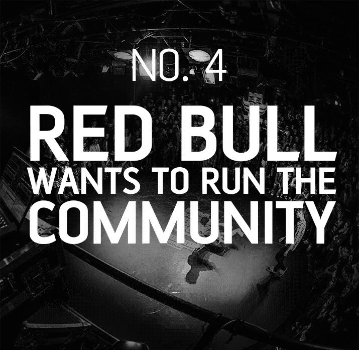 runcommunity